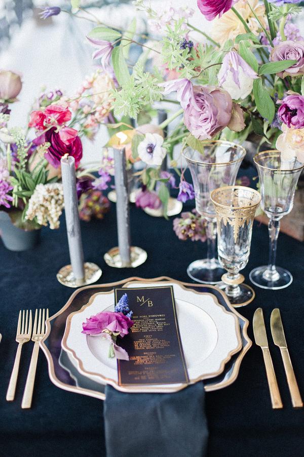 bloved-wedding-blog-chic-greek-island-destination-city-wedding-fiorello-photography-13