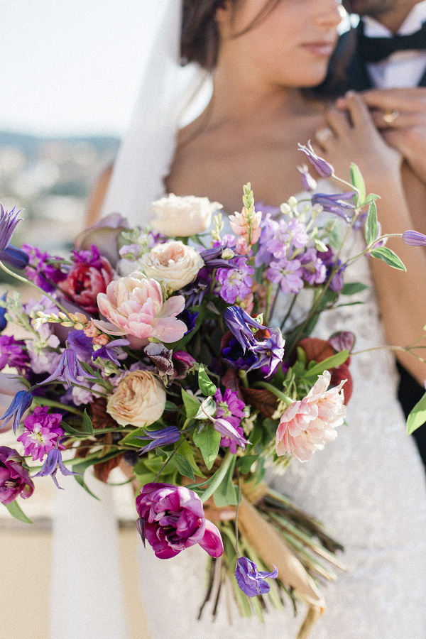 bloved-wedding-blog-chic-greek-island-destination-city-wedding-fiorello-photography-22