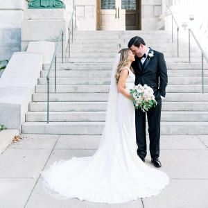 Stephanie and Phillip Wedding_Shauna and Jordon Photography0250
