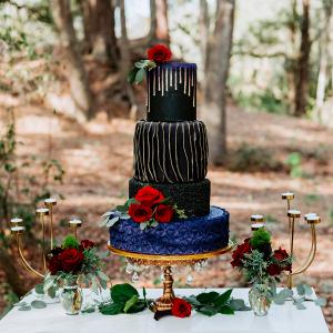Bridal Musings - Aisle Society