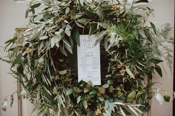 Fun-Stylish-Wedding-by-Pat-Robinson-Photography-38-1