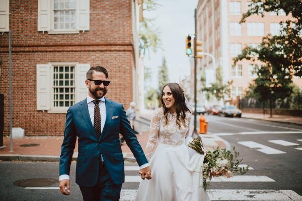 Fun-Stylish-Wedding-by-Pat-Robinson-Photography-50-1