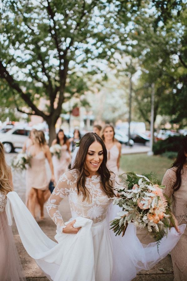 Fun-Stylish-Wedding-by-Pat-Robinson-Photography