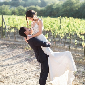 Romantic-Intimate-Tuscan-Wedding-by-Adrian-Wood-Photography