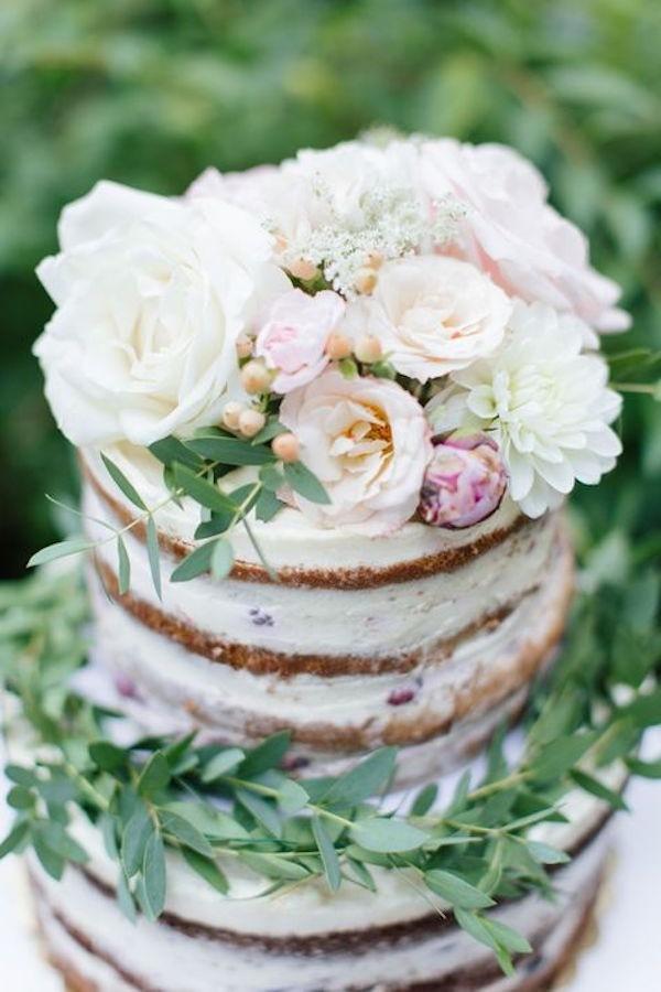 Krakow Wedding Cake