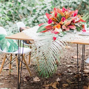 hawaii-jungle-wedding-7