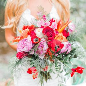 hawaii-jungle-wedding