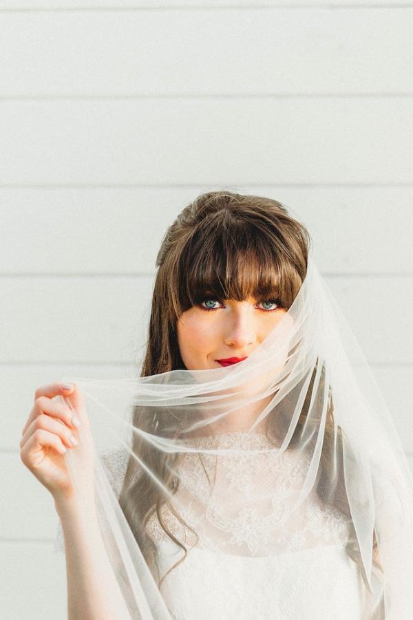Zoe Deschanel wedding