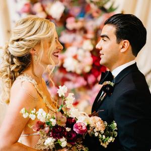 Dutch-floral-painting-wedding