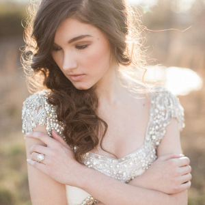 alabama-wedding-dress