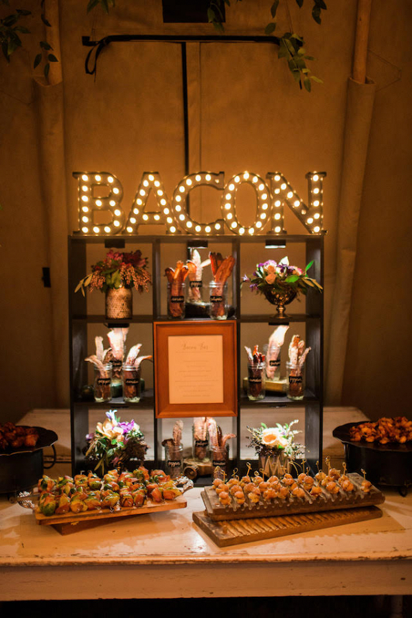 wedding-bacon-bar