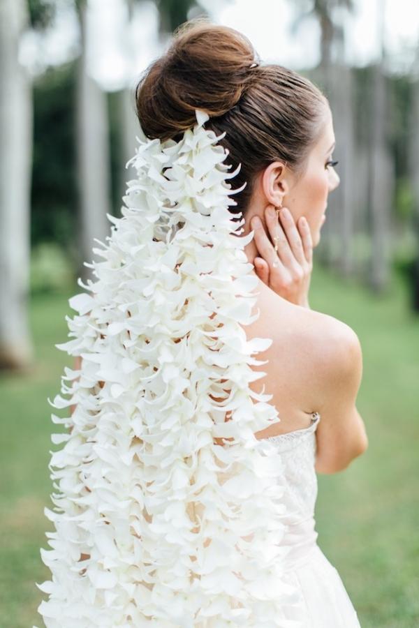 Orchid Veil