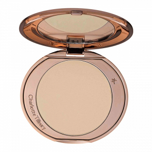 Air Brush Flawless Finish Skin Perfecting Micro-Powder