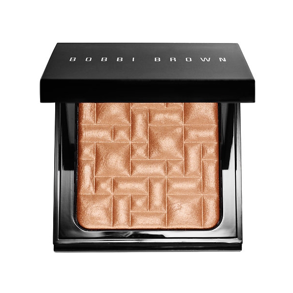Bobbi Brown Highlighting Powder Bronze Glow