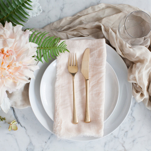 Cotton Table Napkins