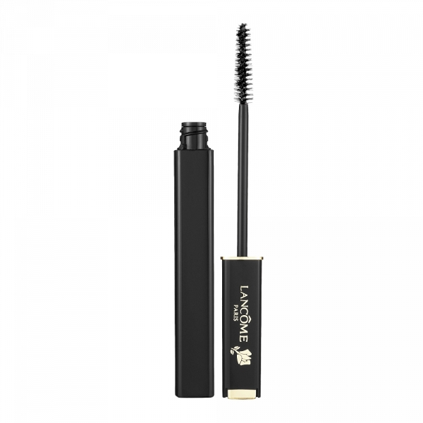 Lancôme 'Définicils' High Definition Mascara