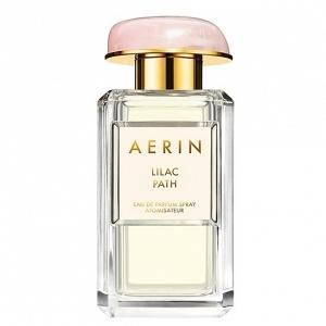 Estée Lauder Aerin 'Lilac Path' Eau de Parfum Spray
