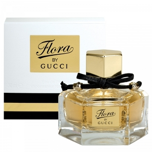 'Flora by Gucci' Eau de Parfum Spray