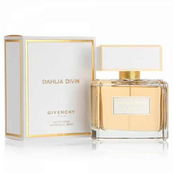 Givenchy 'Dahlia Divin' Eau de Parfum