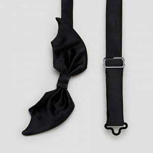 Bat Bow Tie