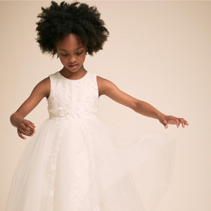 7e56e12491c Flower Girl Dresses - Aisle Society
