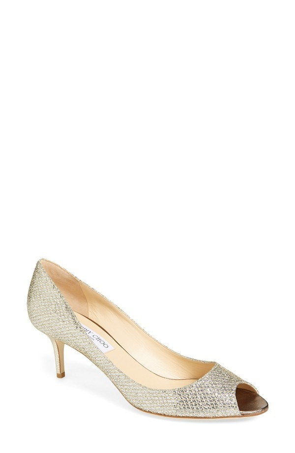 Jimmy Choo Isabel