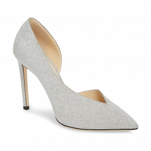 Modern Bridal Shoes