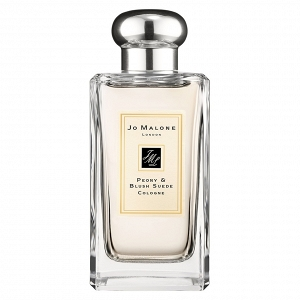 Jo Malone™ 'Peony & Blush Suede' Cologne