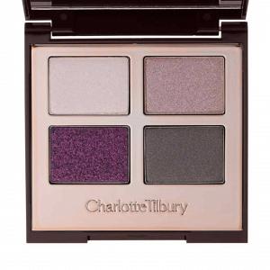 Charlotte Tillbury Eyeshadow - The Glamour Muse