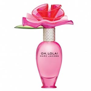 Marc Jacobs 'Oh, Lola!' Eau de Parfum