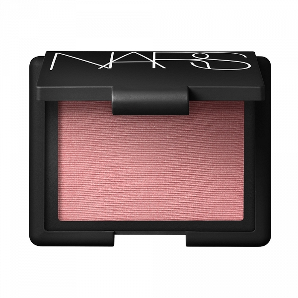 Nars Blush Powder - Deep Throat