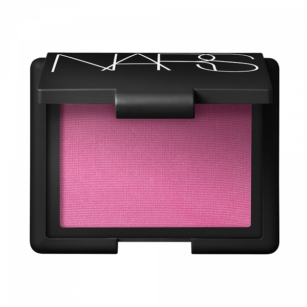 Nars Blush Powder - Desire