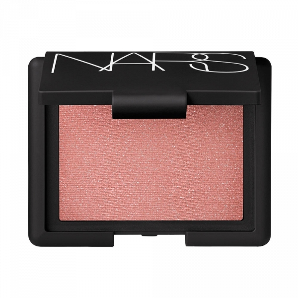 Nars Blush Powder - Unlawful