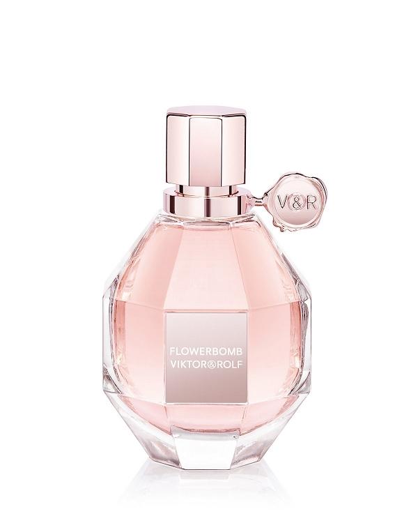 Viktor&Rolf 'Flowerbomb' Refillable Eau de Parfum