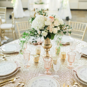 Hydrangea-Wedding-Centerpieces-700x1050