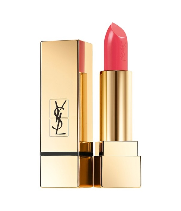 YSL 'Rouge Pur Couture' Lipstick
