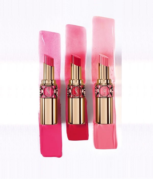 YSL 'Rouge Volupté Shine' Oil-in-Stick Lipstick