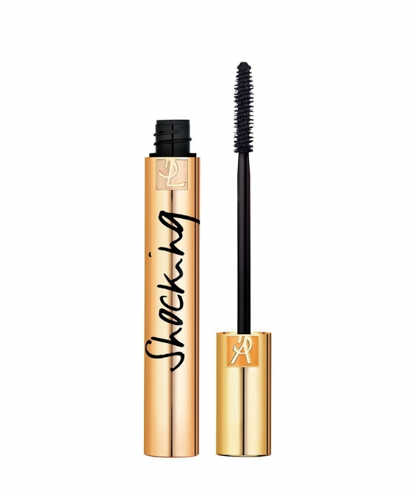 Yves Saint Laurent 'Volume Effet Faux Cils Shocking' Mascara