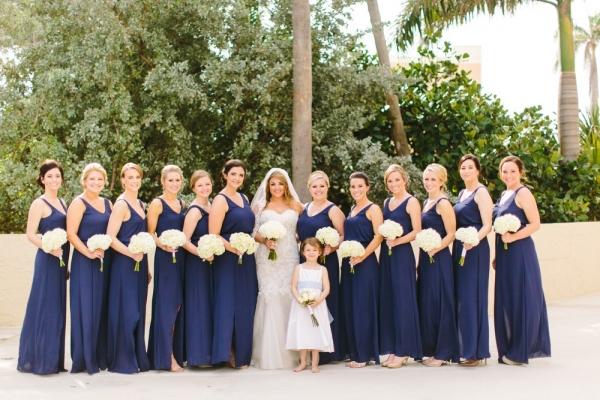 Destination Wedding in Delray Beach