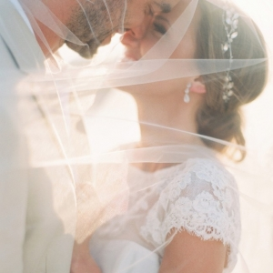 Dreamy Destination Wedding in Tulum