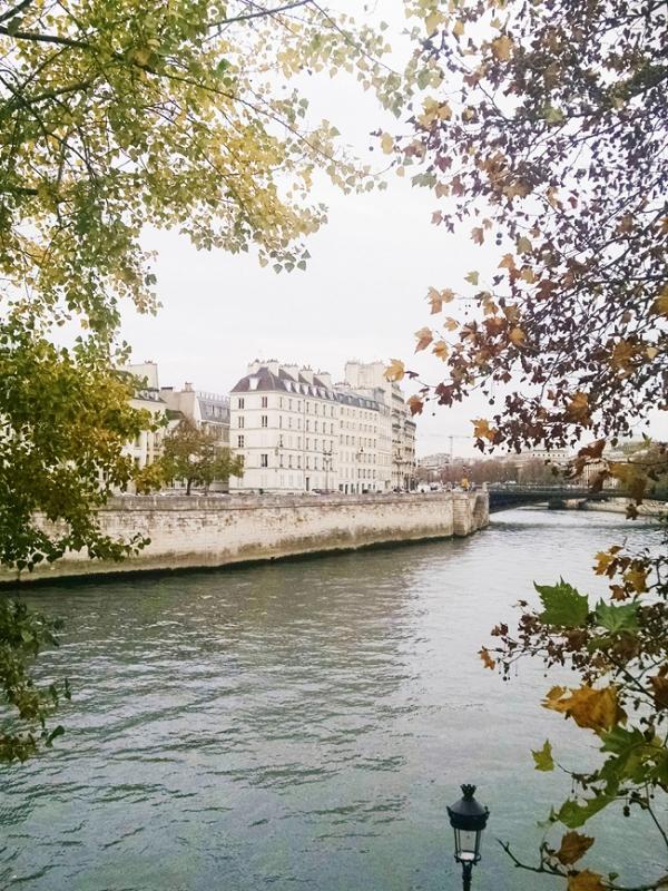How To Plan A Honeymoon In Paris