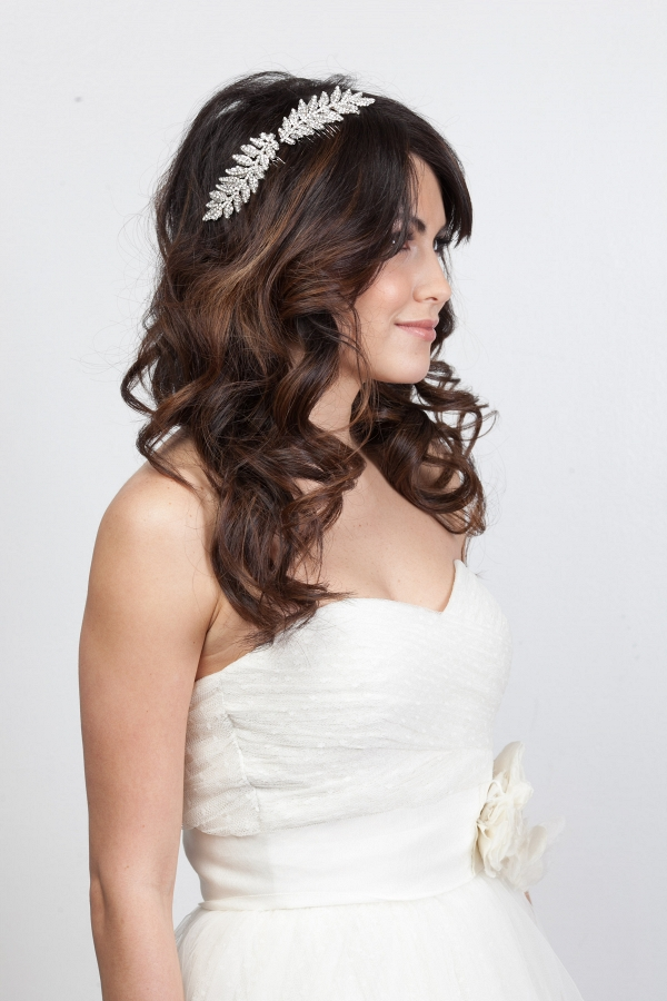 Where To Rent Your Bridal Accessories Aisle Society