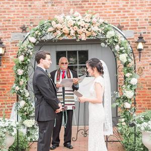 Jewish-Wedding-Ceremony-Photo