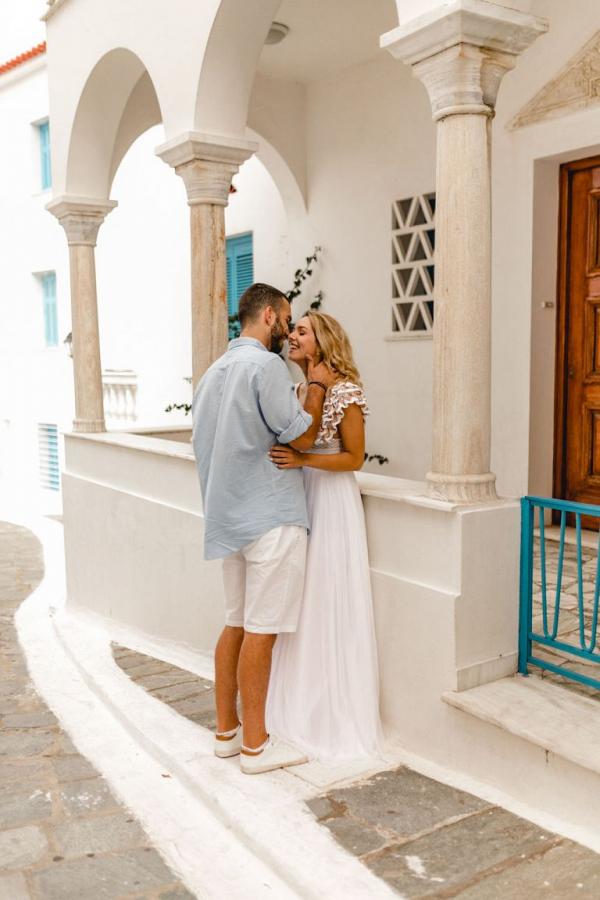 Destination_Wedding_Greece_MnemePhotography_on_Ellwed