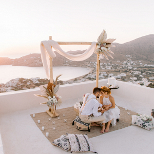 Utterly_Romantic_Elopement_PanosDemiropoulos_on_Ellwed_89