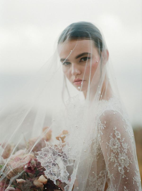 Best_Wedding_Inspiration_Nikos_Makrakos_Ellwed_Awards-14