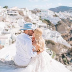 Instagram_Influencer_Gets_Married_in_Greece_IoanaPorav_on_Ellwed_71