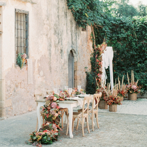 Luxe_End_of_Summer_Wedding_HannaMonika_Ellwed