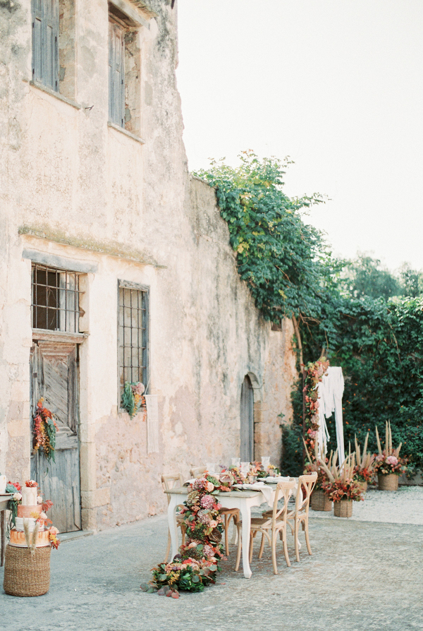Luxe_End_of_Summer_Wedding_HannaMonika_Ellwed
