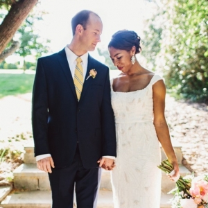 Glenview Mansion Estate Wedding